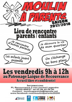 Moulin à parents 2017-2018 flayer 1:1
